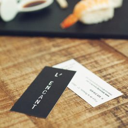 sushi_identity_branding_sustainable-4